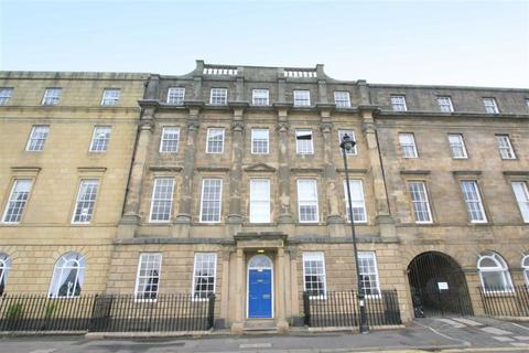2 bedroom maisonette for sale - Collingwood Mansions, North Shields, NE29