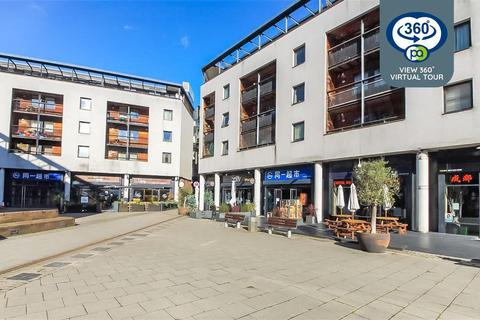 2 bedroom flat for sale - Priory Place, Coventry