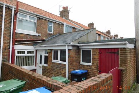 2 bedroom terraced house to rent - Beech Avenue, Murton