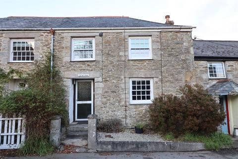 2 bedroom cottage to rent - Old Hill, Grampound