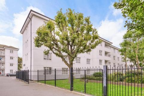 3 bedroom flat for sale - Old Bethnal Green Road, London