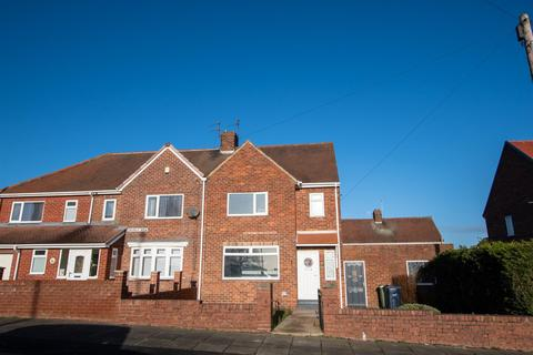 3 bedroom semi-detached house for sale - Church View, Silksworth, Sunderland
