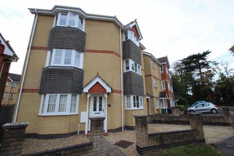 1 bedroom flat to rent - Skene Close, Oxford
