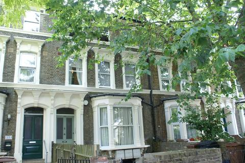2 bedroom flat to rent - Evering Road, Stoke Newington, N16