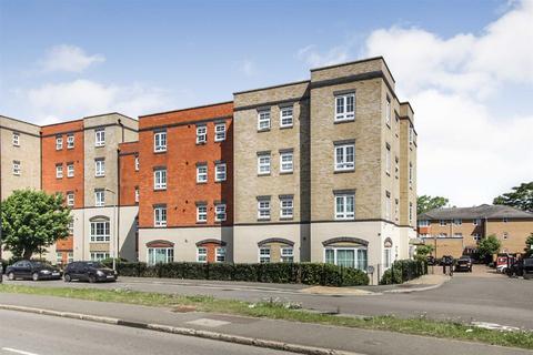 2 bedroom flat for sale - Holyhead Mews, Cippenham