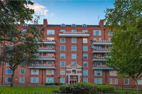 3 bedroom flat to rent - Newcourt Street, St Johns Wood
