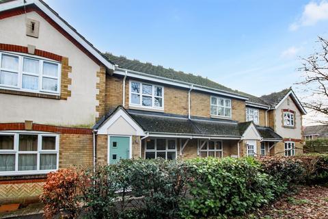 2 bedroom terraced house for sale - Primrose Copse, Horsham
