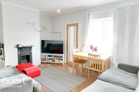 2 bedroom apartment for sale - Barrowell Green, London
