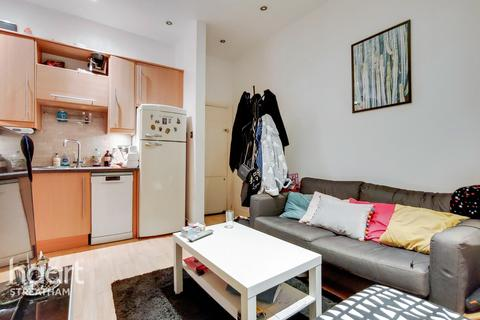 1 bedroom apartment for sale - Westwell Road, London