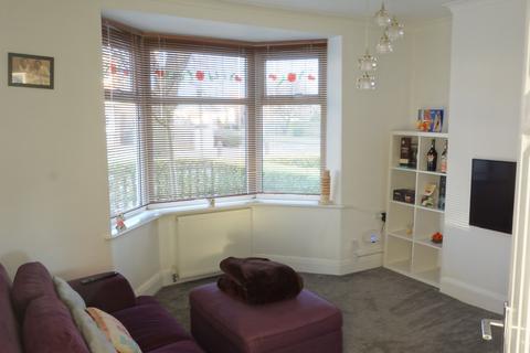 2 bedroom semi-detached house to rent - Geneva road, Darlington DL1