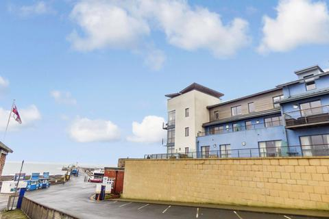 3 bedroom flat for sale - The Viking, Seahouses, Northumberland, NE68 7TA
