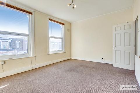 2 bedroom flat for sale - High Road Leytonstone, London. E11