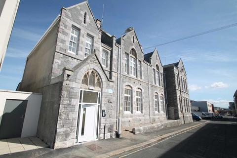 2 bedroom apartment to rent - George Place, Millbay