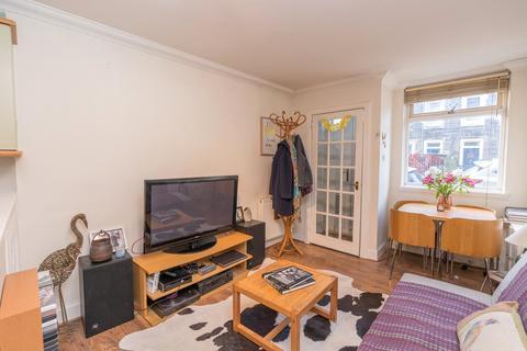1 bedroom flat for sale - 21 Restalrig Road, Edinburgh, EH6
