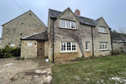 5 bedroom cottage to rent - Stonesfield,  Oxfordshire,  OX29