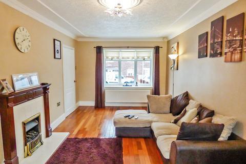2 bedroom semi-detached house for sale - Chevington, Leam Lane Estate, Felling, Tyneside, NE10 8JY