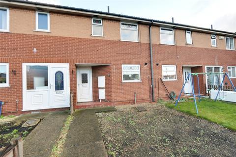 2 bedroom house for sale - Glebe Road, Hull, HU7