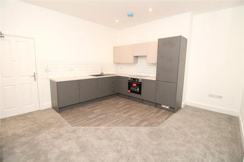 1 bedroom apartment to rent - Burlington Road, Ipswich, IP1