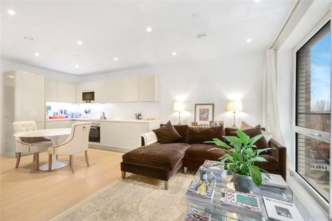 1 bedroom flat for sale - Sayer Street, Elephant and Castle, London, SE17