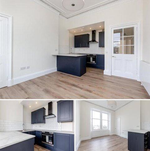 2 bedroom flat to rent - Belhaven Terrace, Edinburgh, EH10