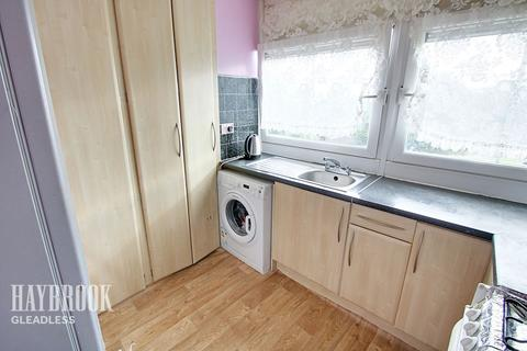 1 bedroom flat for sale - Leighton Road, Sheffield