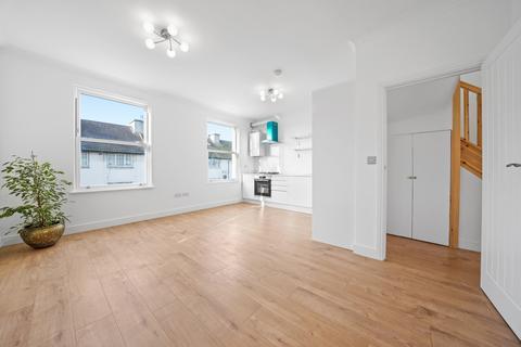 2 bedroom duplex for sale - Boston Road, Hanwell, W7