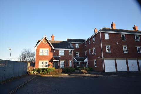 2 bedroom apartment for sale - The Mariners, Haven Road, Lytham St. Annes, Lancashire, FY8