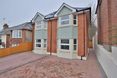3 bedroom semi-detached house for sale - Portland Road, Bournemouth, Dorset