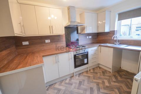 3 bedroom terraced house to rent - Tannery Close, Sheffield, S13