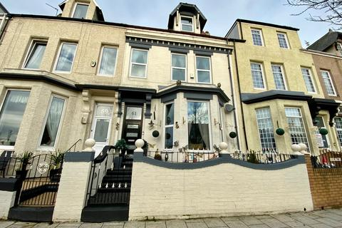 8 bedroom terraced house for sale - Ocean Road, South Shields