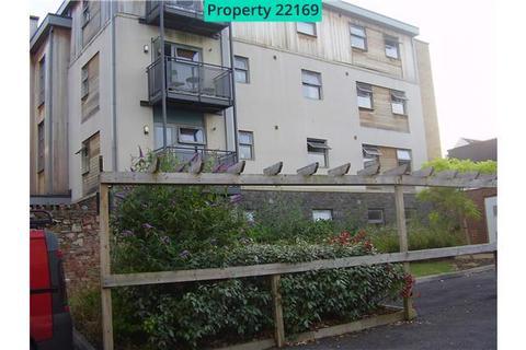 2 bedroom ground floor flat to rent - TALAVERA CLOSE, BRISTOL, BS2 0ED