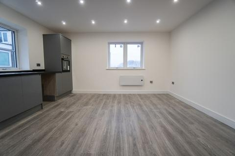 2 bedroom flat to rent - Greenhill Lane, Riddings