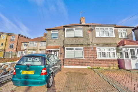 3 bedroom semi-detached house for sale - Beavers Lane, Hounslow, TW4