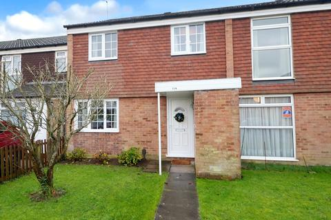 3 bedroom terraced house for sale - Horley, Surrey, RH6