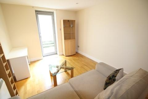 2 bedroom flat to rent - Ropewalk Court, Upper College Street, Nottingham