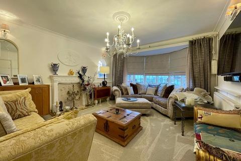 4 bedroom detached house for sale - Stanley Road, Hinckley
