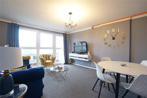 2 bedroom flat for sale - Valiant House, Valley Grove, Charlton, London, SE7
