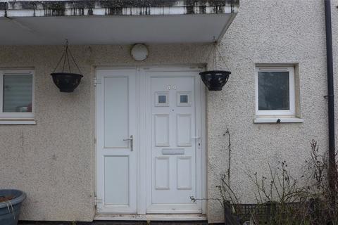 1 bedroom maisonette - Pondthorpe, Willenhall, Coventry, CV3