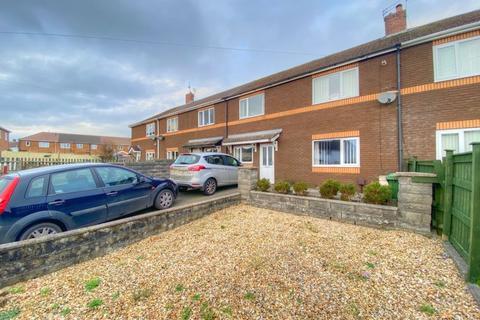 3 bedroom house for sale - 8 Heol Pantgwyn, Llanharry, CF72 9HU