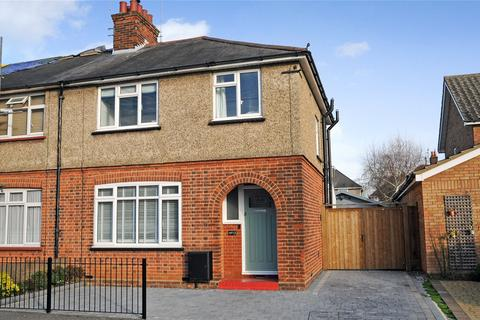 3 bedroom semi-detached house for sale - Gainsborough Crescent, Chelmsford, Essex, CM2