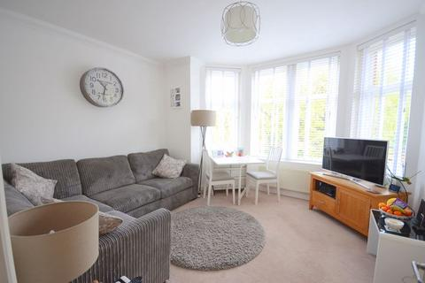 2 bedroom apartment for sale - Queens Park West Drive, Bournemouth
