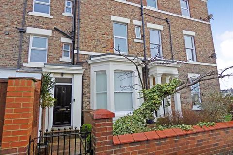 2 bedroom flat for sale - Percy Park, Tynemouth