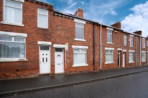 3 bedroom terraced house - Houghton Road, Hetton-Le-Hole, Houghton Le Spring