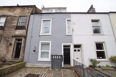 2 bedroom flat to rent - 17a Lonsdale Place, Whitehaven