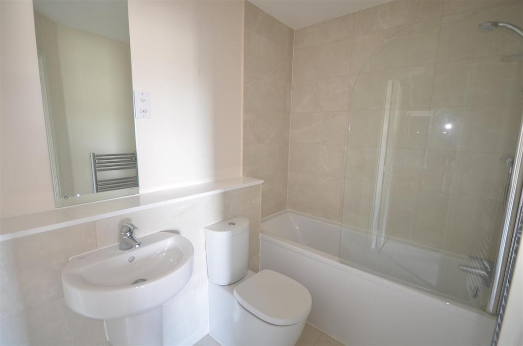 20 Wessex Bath.jpg