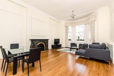 2 bedroom flat to rent - 115 Queens Gate, South Kensington SW7