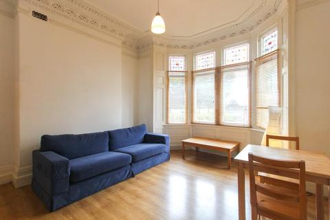 1 bedroom flat - Ninian Road, Roath Park