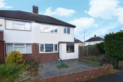 3 bedroom semi-detached house to rent - Forge Lane, Feltham