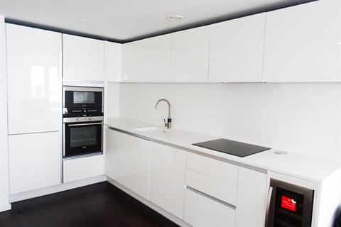 2 bedroom flat for sale - Eagle Point, City Road, London