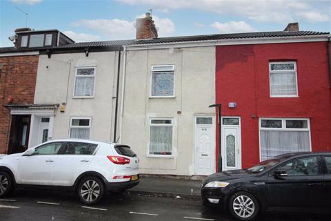 2 bedroom terraced house for sale - Arthur Street, Hull, East Yorkshire